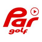 paf golf