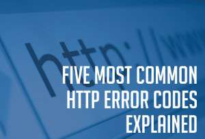 five_most_common_http_error_codes_explained-1