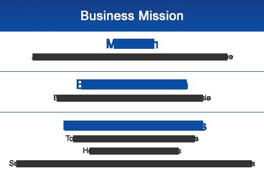 vision-mission-en