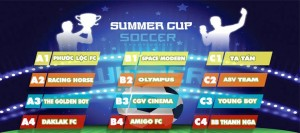 banner-summer-cup-2017-OK