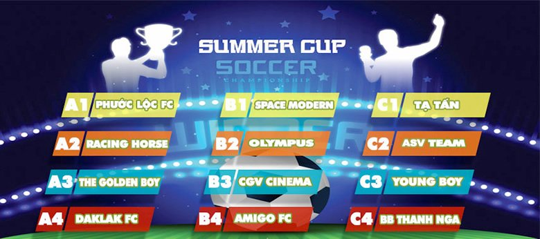 banner-summer-cup-2017